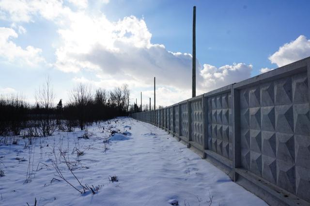 Из-за строительства жилого комплекса обсерватория оказалась под угрозой закрытия.