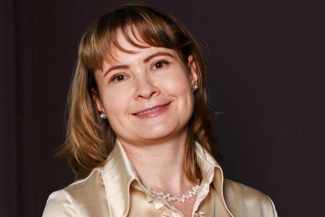 Ирина Шляпникова уверена: это не столько отношения в чистом виде, сколько работа и маркетинг