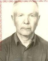 Арланов НиколайПетрович