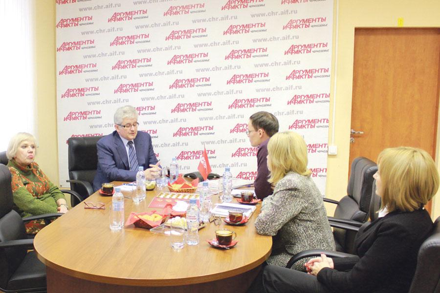 «Станции российского дизайна за рубежом — это престиж страны и отрасли».