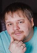Гость Любачевский