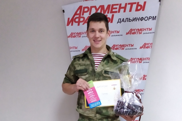 Николай Мешков