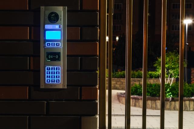 Владельцы таких квартир вправе рассчитывать на максимальную безопасность своего имущества.