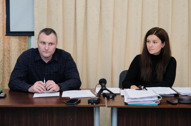По словам Дмитрия Конова и Татьяны Алмазовой, постоянные проверки не позволяют вести бизнес в спокойном режиме, отнимают силы и ресурсы.