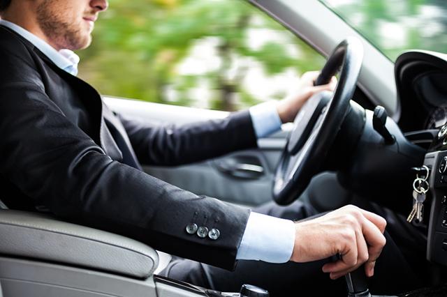Чиновники из Чайковского района намерены приобрести машину за 1,8 млн рублей.