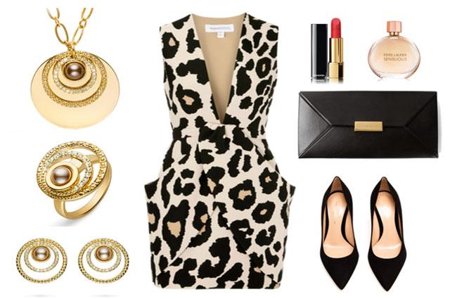 Сегодня, чтобы быть модной, не обязательно надеть лучшее платье и встать на каблуки.