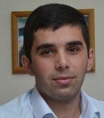 Руслан Абдуллаев