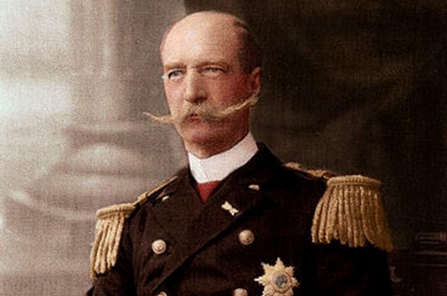 Георгу удавалось легко расставаться со своими премьерами, маневрируя между различными партиями.