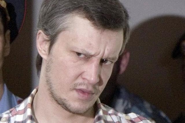 На счету Александра Пичушкина 49 доказанных жертв.