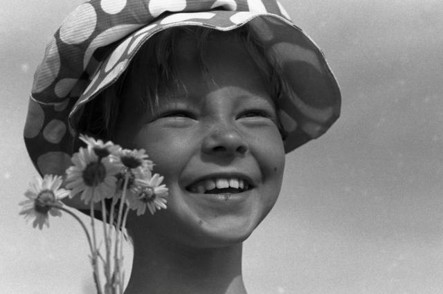 За годы непрерывной работы в архиве Анатолия Зернина накопилось невероятное количество снимков, и их число только растет – фотохудожник не перестает работать.