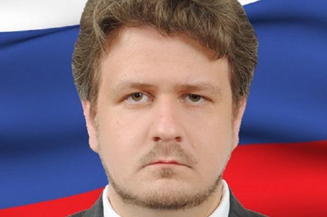 Михаил Козин хочет влить новую кровь в управленческие кадры.