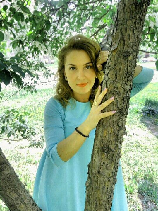Погибшая от рук насильника жительница Верхней Пышмы Ирина Вахрушева.