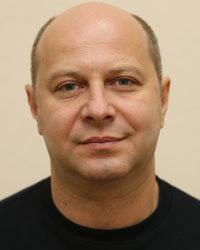 Сергей Кисин