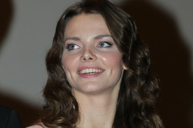 Лиза Боярская лишилась «Хонды Цивик».