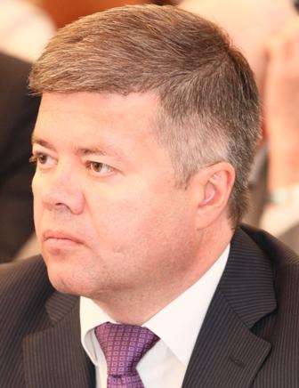 Мошаров