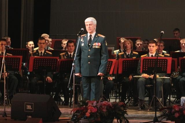 Брат Валерия Халилова пообещал осуществить его задумку на будущем фестивале «Спасская башня».