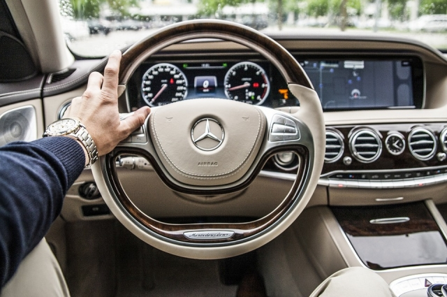 Автомобиль является высоколиквидным имуществом.