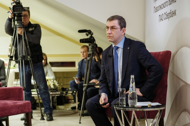 Александр Анащенко отметил, что банк продолжит расширять сотрудничество с правительством для реализации проектов в сфере образования, здравоохранения и жилищно-коммунального хозяйства в формате государственно-частного партнерства.