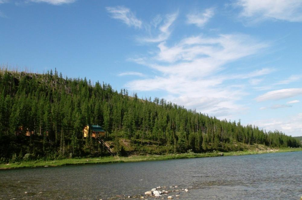 В недрах Кожимского горнорудного района, на территории национального парка, находится до 80 % запасов жильного кварца России и более 40 месторождений золота, а также ресурсы меди.