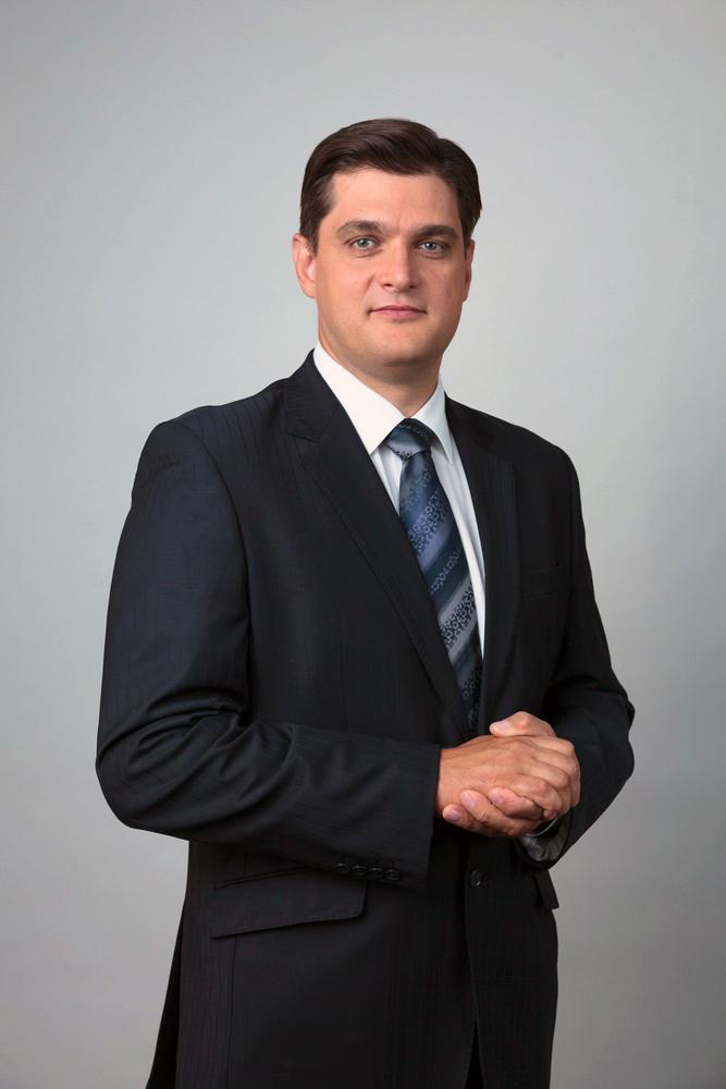 Иван Зима Ростелеком