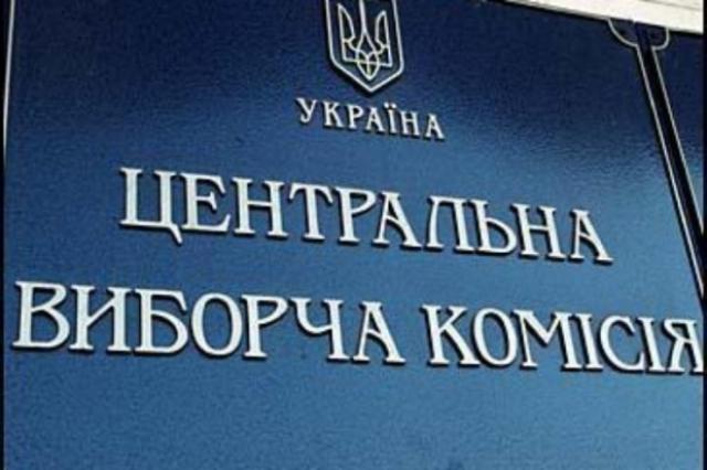 В ЦИК обратили внимание на заявления общественников относительно пособников