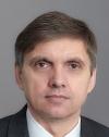 Генеральный директор Орского НПЗ Сергей Кращук.