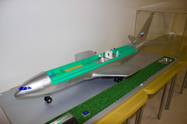 амиго, операционная, самолет-операционная, суфианов