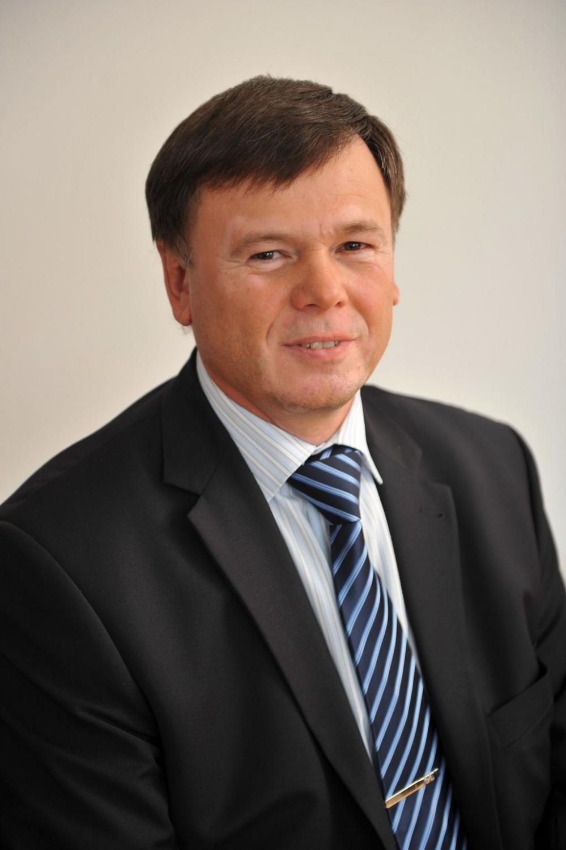 Андрей Мурдид.