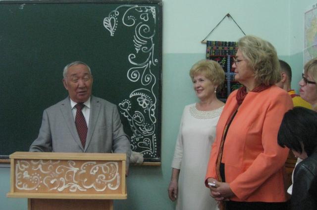 Герман Борликов, ЧГПУ им. И.Я, Яковлева