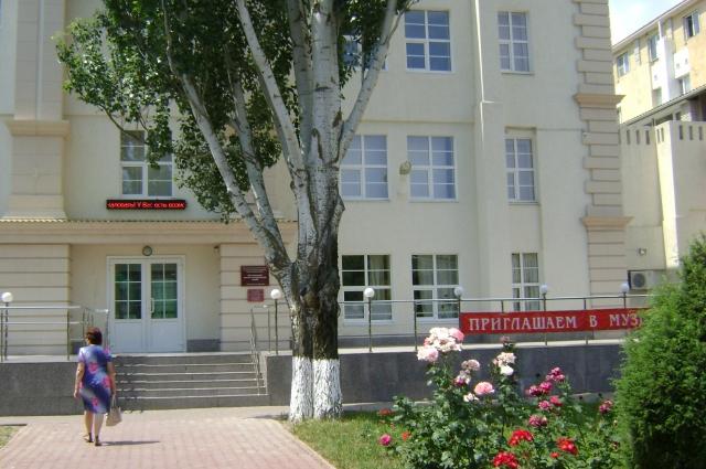 Более тысячи экспонатов - свидетельств строительства Волго-Донского канала собранов в эколого-историческом музее Волгодонска.