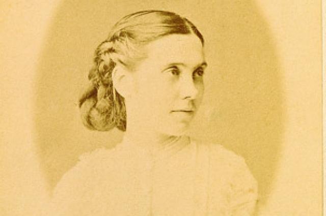 Считается прототипом ряда ключевых женских образов в романах Достоевского.