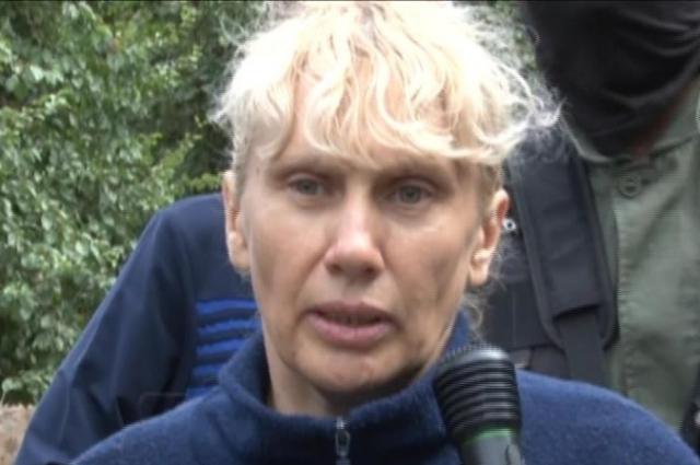 Главарь банды «амазонок»  Инесса Тарвердиева и ее родственники предстанут перед судом.