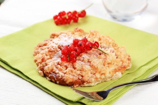 Оладьи могут стать одним из любимых блюд у всех домашних.
