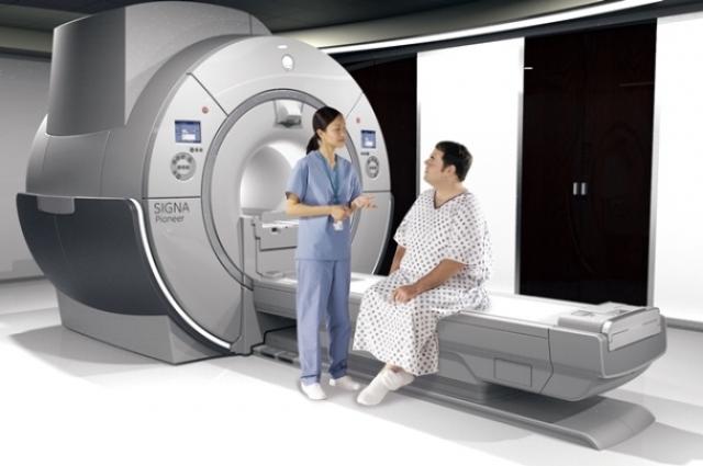 Теперь новый МРТ доступен и российским клиентам.