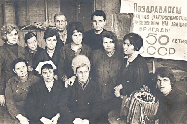 Мартынова О.Н. (сидит вторая слева) Марцоха Н.Е. (стоит третья слева)