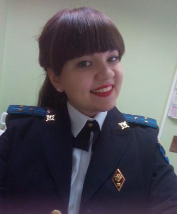 Елена Бирюля