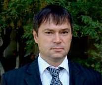 Александр Коршенко