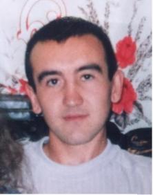 Аглям Алсынбаев