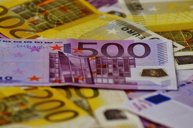 500 евро - совсем немного для финнов.