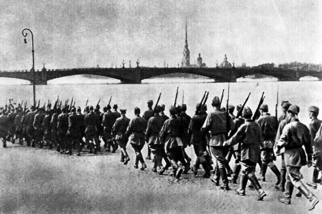 Более чем 18 тысяч татарстанцев погибли, умерли от ран или в плену при защите Ленинграда и на территории  Ленобласти.