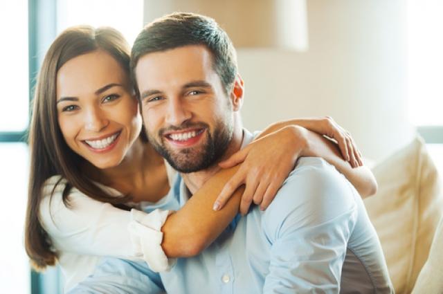 Кнопка хорошего настроения. Можно ли помочь себе стать счастливым? | ПРО  здоровье | Здоровье | Аргументы и Факты