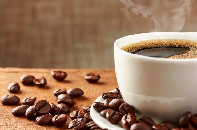 Кофе не так опасно, как думают многие.