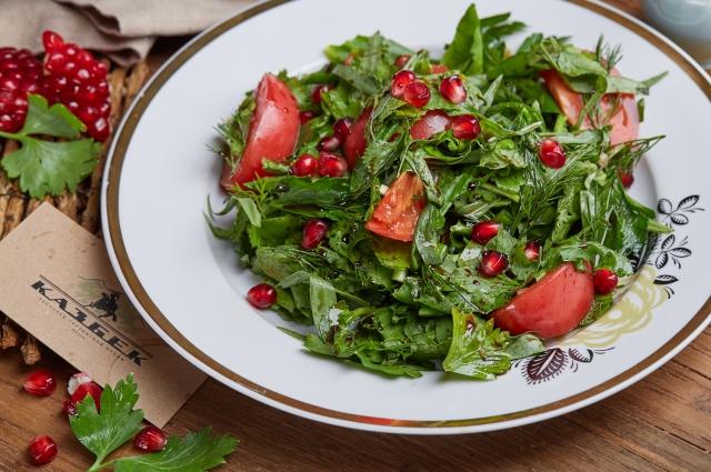 Лобиани- пошаговый рецепт приготовления в духовке и на сковороде