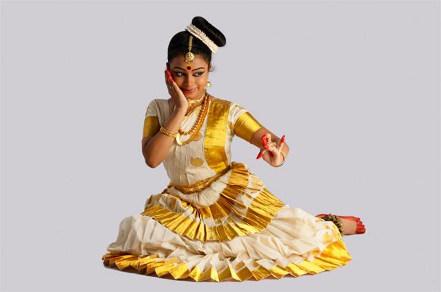 Кировчан ждут мастер-классы по индийским танцам.