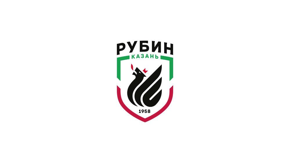 Новый логотип команды очень напоминает предыдущий логотип.