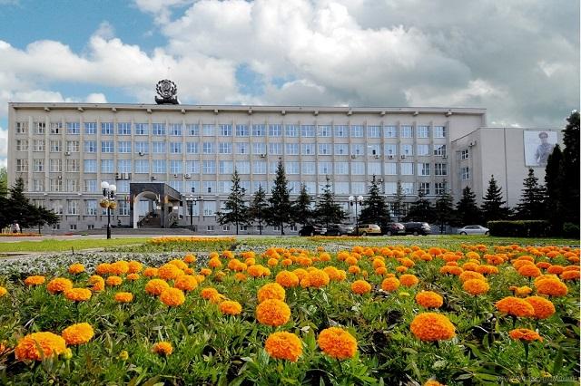 Пензенский муниципалитет в лице управления капитального строительства - самый крупный должник за капремонт.
