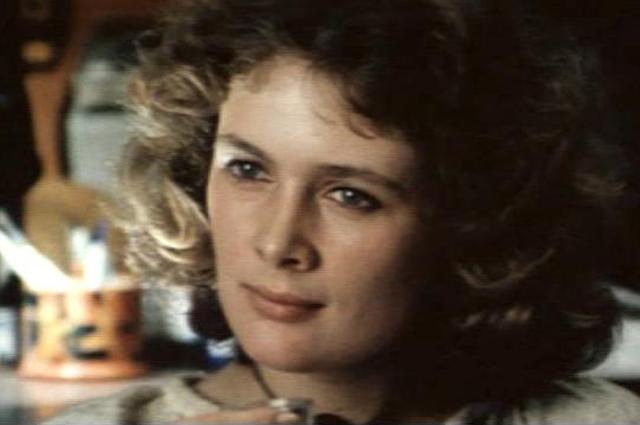 «Петровка, 38» (1980)