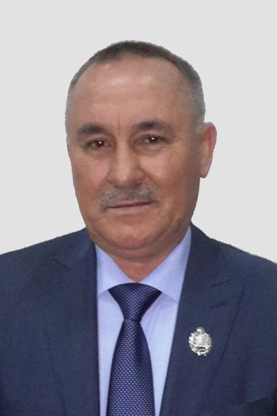 татаркин