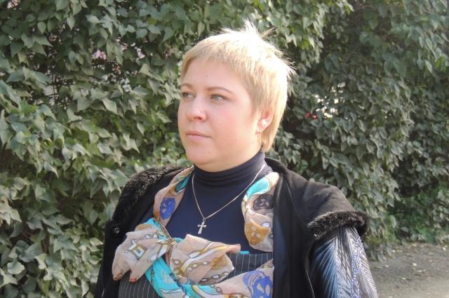 Сестра Александра Елена хочет восстановить последние часы жизни брата