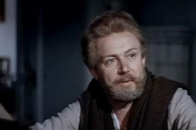 по итогам зрительского опроса журнала «Советский экран», Смоктуновский был признан лучшим актером 1970 года.
